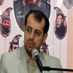 دانلود سخرانی استاد خاتمی نژاد با موضوع نفوذ منافق ممنوع