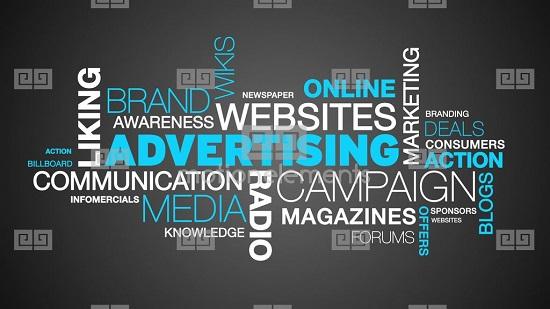 سایت های آگهی رایگان,http://Agahi90.ir