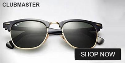 عینک ریبن ClubMaster