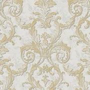 کاغذ دیواری کلاسیک رنگ دیگر image