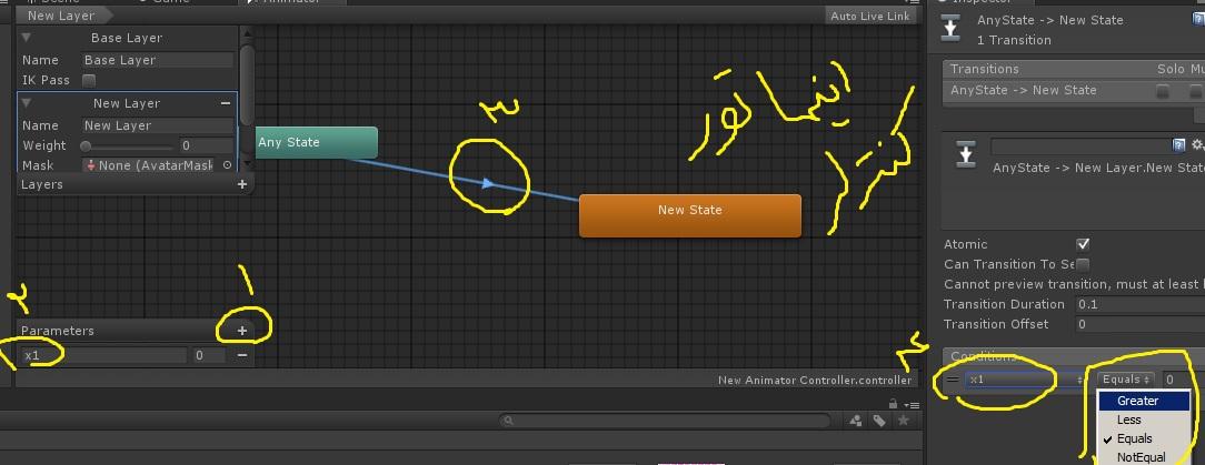 http://s9.picofile.com/file/8267426068/animator.jpg