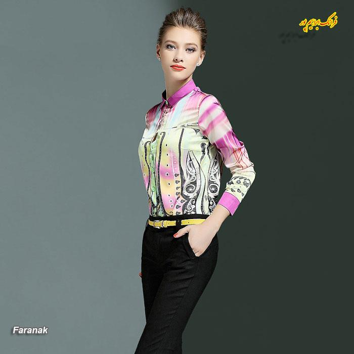 http://s9.picofile.com/file/8267454884/CS_5_.jpg