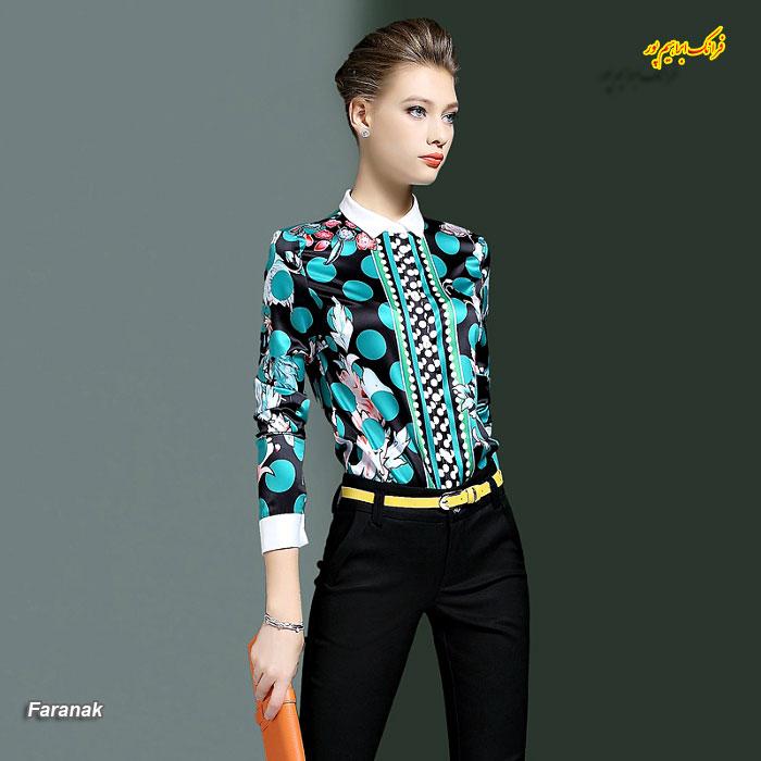 http://s9.picofile.com/file/8267455084/CS_14_.jpg