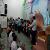 اهداء جوایز به نوجوانان فعال مسجد امام جعفر صادق (ع)