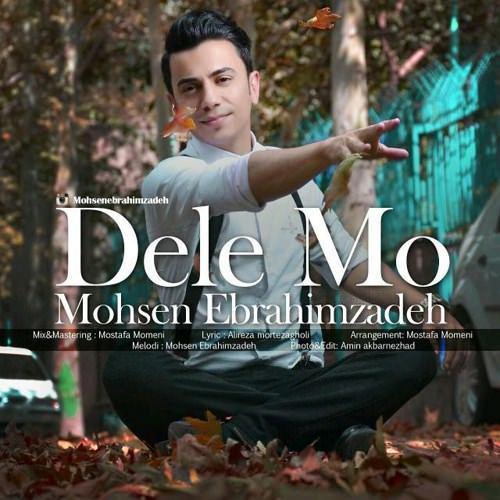 http://s9.picofile.com/file/8267607692/Mohsen_Ebrahimzadeh_Dele_Mo.jpg