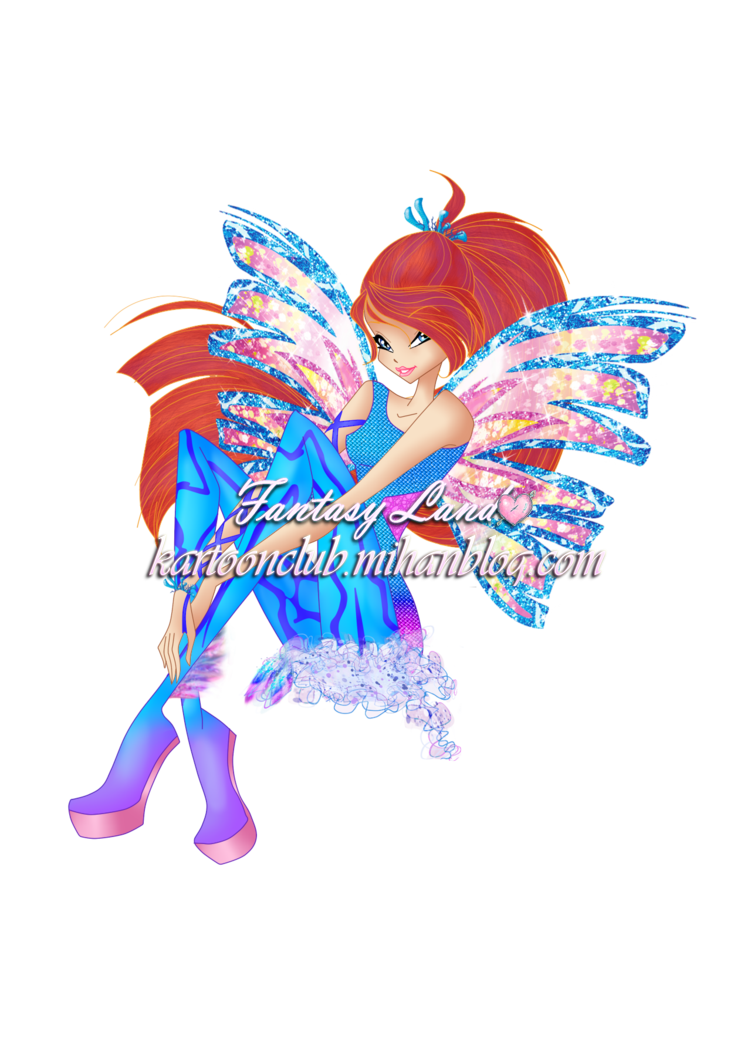 http://s9.picofile.com/file/8267732042/_redraw_bloom_sirenix_fairy_couture_winx_club_by_ineswinxeditions_dacpw7u.png