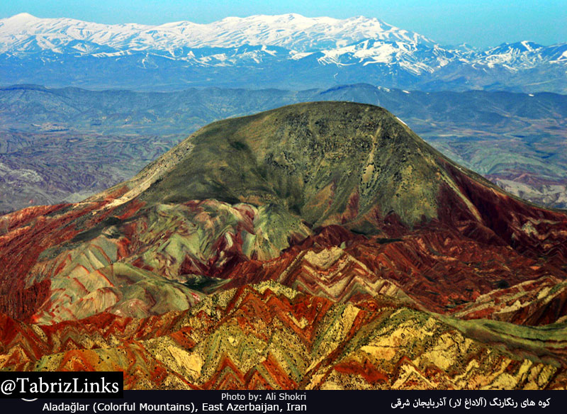eastern Azerbaijan province