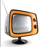 در ایران کی نخستین فرستنده تلویزیون اغاز به کار کرد؟ | 1353،1346،1337
