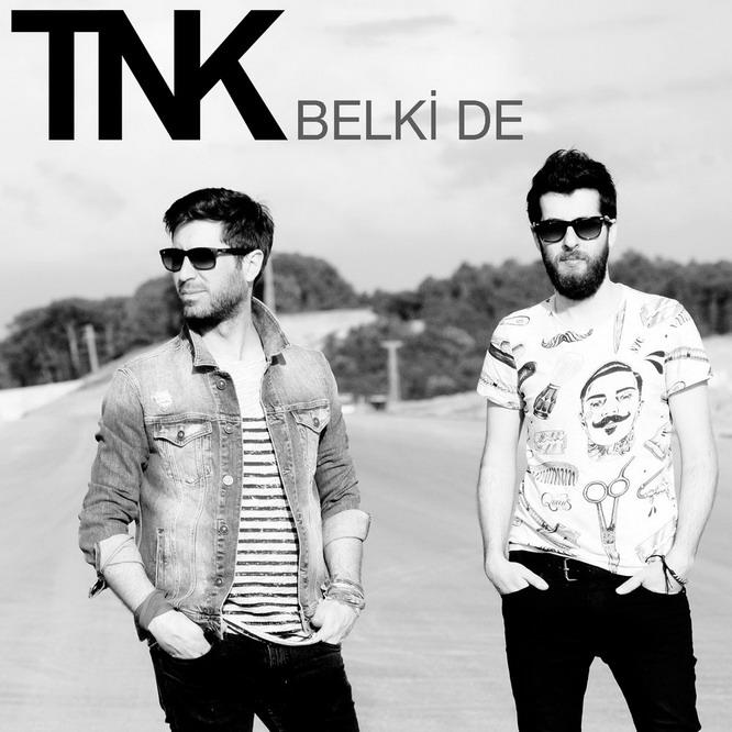 http://s9.picofile.com/file/8267918126/Tnk_Belki_De_2016_.jpg