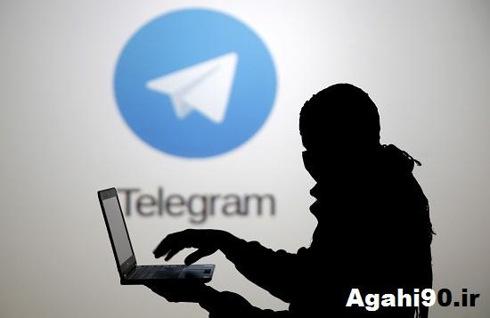 تلگرام افزایش ممبر