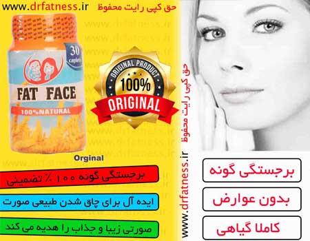http://s9.picofile.com/file/8268043500/fatface144819.jpg