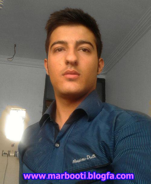 http://s9.picofile.com/file/8268210168/m_khademi.jpg