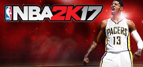 دانلود ترینر بازی NBA 2K17