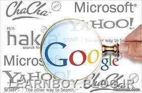 آموزش افزایش بازدید وبلاگ
