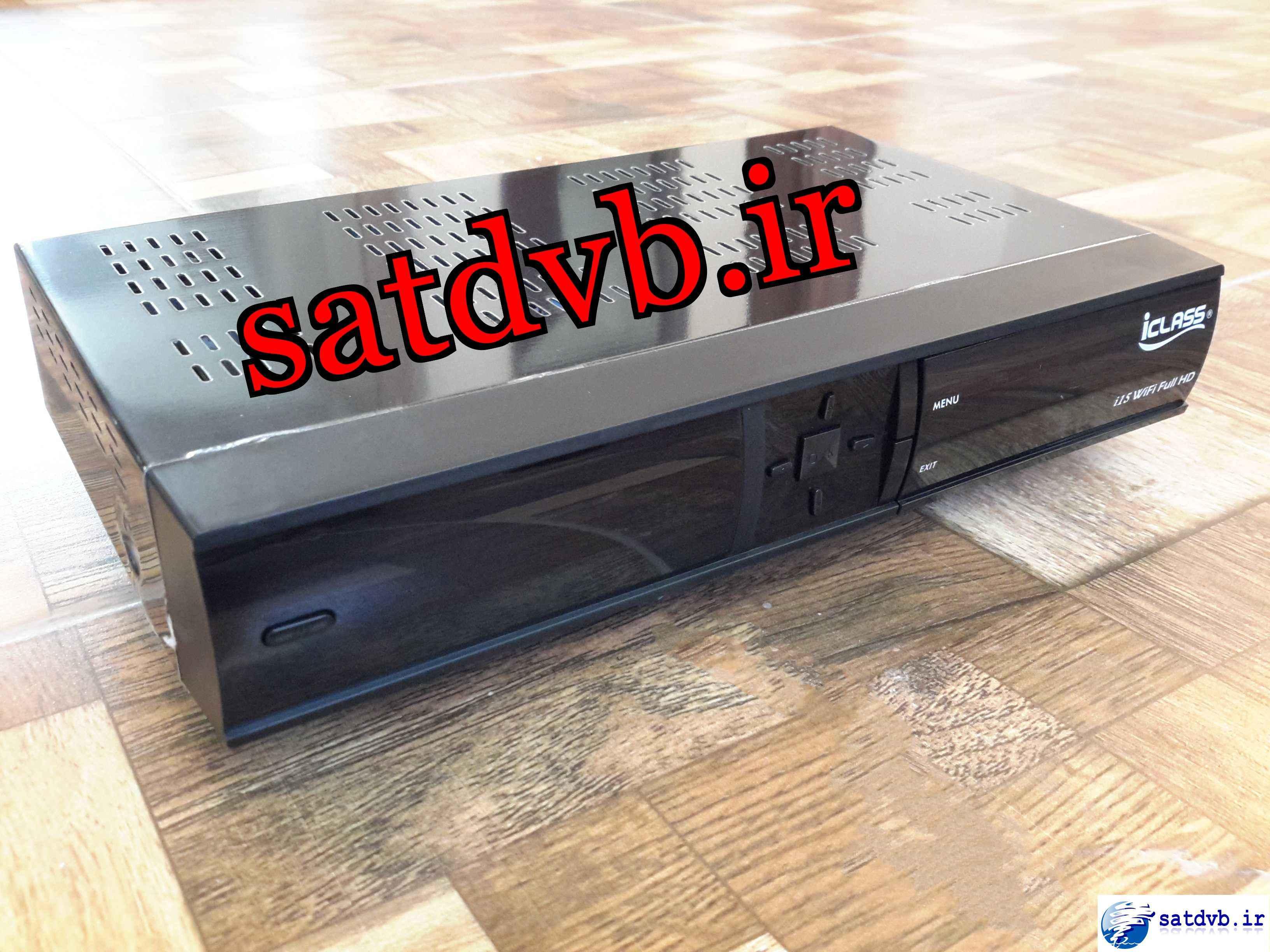 http://s9.picofile.com/file/8268483292/4.jpg