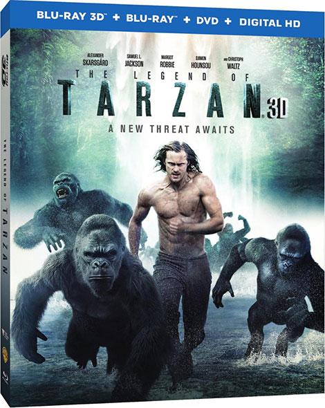 http://s9.picofile.com/file/8268575684/The_Legend_of_Tarzan_2016.jpg
