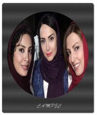 بازیگران و داستان فیلم سینمایی دختران سکوت