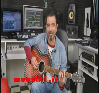 دانلود آهنگ ترکیه ای Acele Etme از Altan Cetin