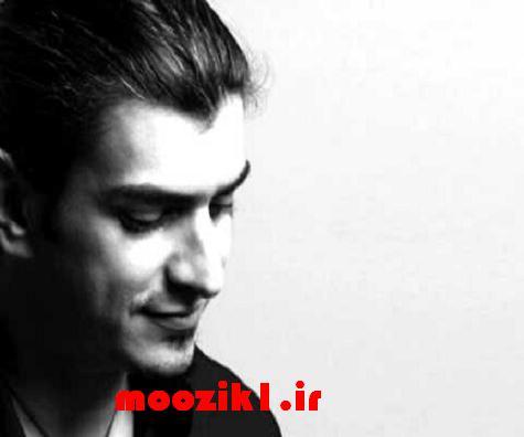 دانلود آهنگ ترکیه ای Bu Hayatta از Cem Ozkan