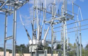 پایان نامه تحلیل و ارزیابی امنیت دینامیکی شبکه های قدرت توسط شبکه عصبی