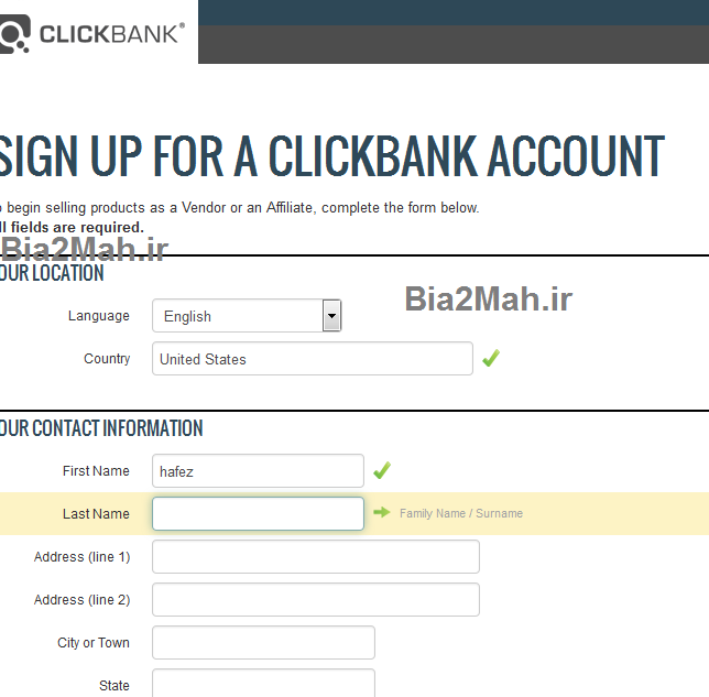 [blocked][blocked]http://s9.picofile.com/file/8268705292/clickbank_register_2_Bia2mah_ir_.png