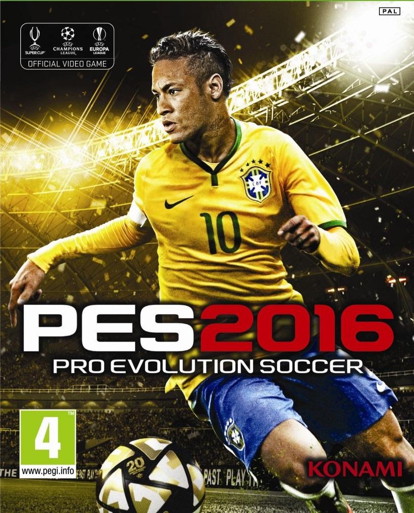 http://s9.picofile.com/file/8268834042/pes_2016_cover.jpg