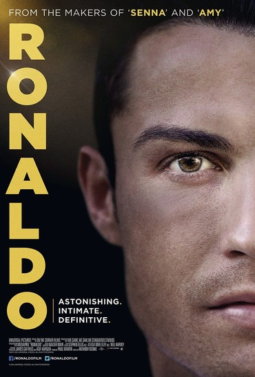 http://s9.picofile.com/file/8268835134/Ronaldo.jpg