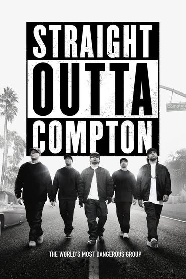 http://s9.picofile.com/file/8268837318/Straight_Outta_Compton.jpg