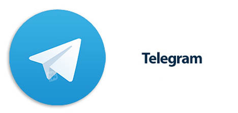 تلگرام منبع درآمد