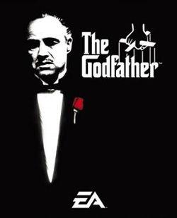 دانلود بازی the godfather با حجم فوق فشرده شده 11 مگابایت