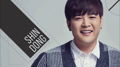 http://s9.picofile.com/file/8268940442/Shindong_1_.png