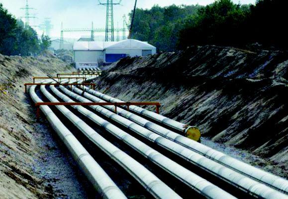دانلود پایان نامه طراحی و ساختار و راه اندازی خطوط انتقال قدرت GIL