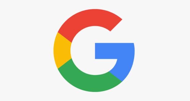 اینترنت عمومی رایگان توسط گوگل استیشن