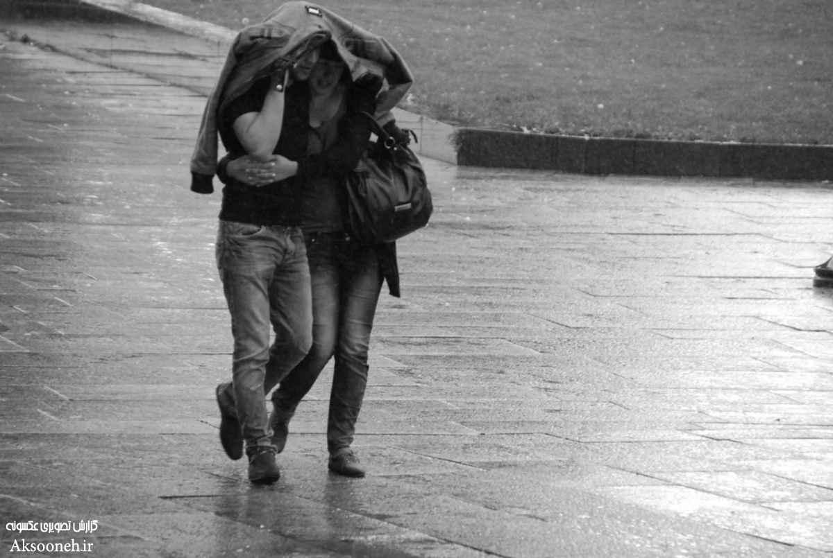 والپیپرهای بسیار زیبا و باکیفیت عاشقانه | WwW.Aksooneh.IR