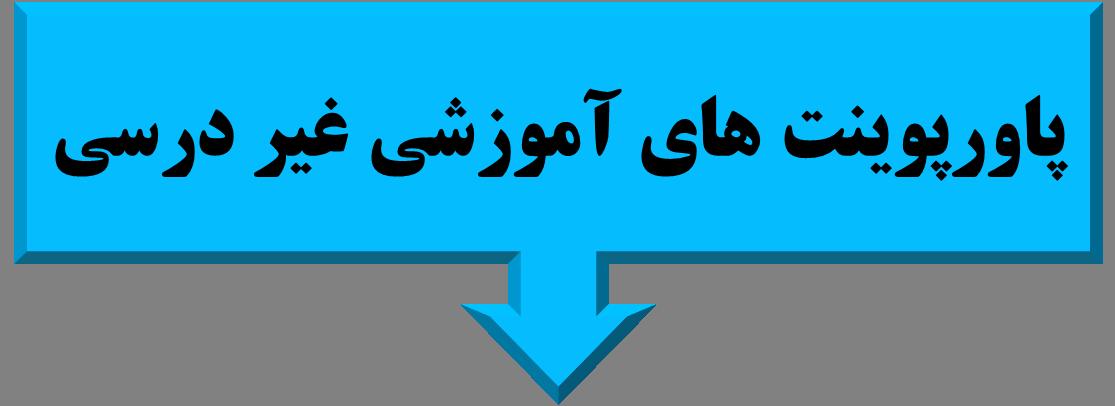 Image result for پاورپوینت درس ۲۳ مطالعات اجتماعی پایه نهم متوسطه