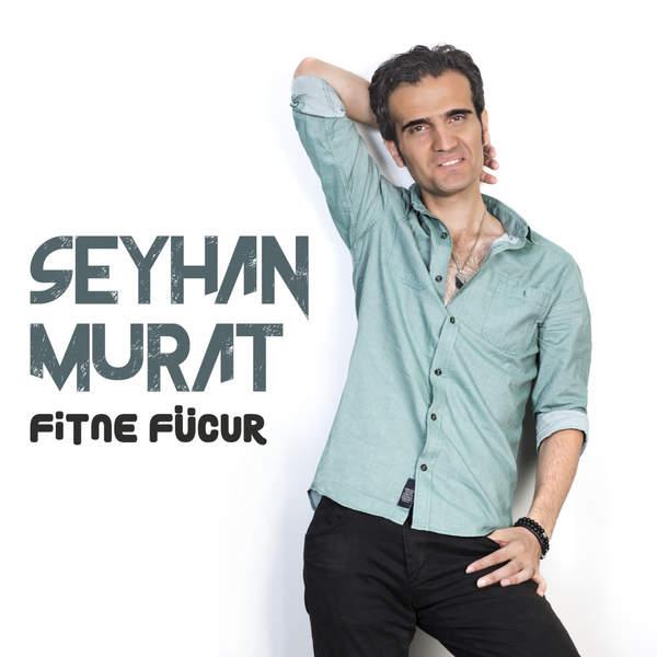http://s9.picofile.com/file/8269382718/Seyhan_Murat_Fitne_F%C3%BCcur_2016_Single.jpeg