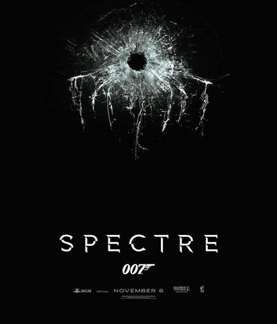 دانلود فیلم Spectre 2015