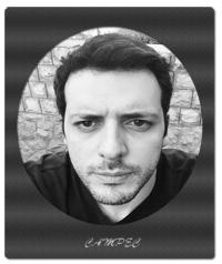 بیوگرافی و عکسهای جدید پدرام شریفی