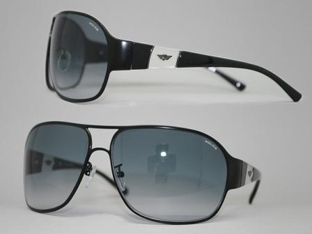 عینک پلیس 8553