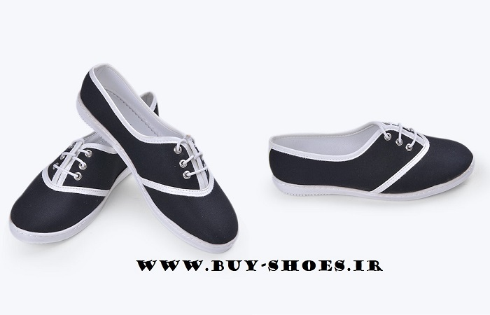 خرید کفش اسپرت 24024
