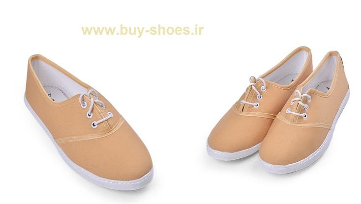 خرید اینترنتی کفش زنانه 24024