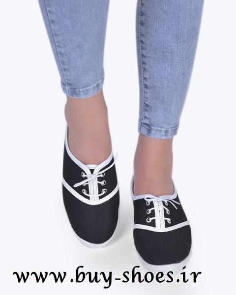 کفش زنانه 24024