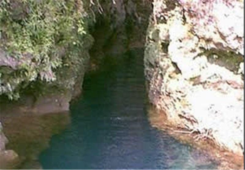 آبهای زیر زمینی