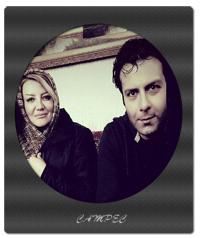 بیوگرافی عکسها و زندگینامه مجید واشقانی
