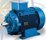 دانلود پروژه کنترل سرعت موتورهای القایی بدون سنسور و حسگر سرعت