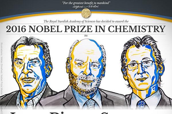 http://s9.picofile.com/file/8269778634/2016_Nobel_Prize_in_Chemistry.jpg