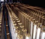 دانلود مقاله روش تبدیل انرژی هسته ای به انرژی الکتریکی