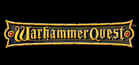 دانلود ترینر بازی WARHAMMER QUEST