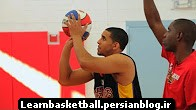 how to become a better shooter _ basketball