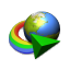 [تصویر:  Internet_Download_Manager.PNG]